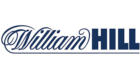 william hill8